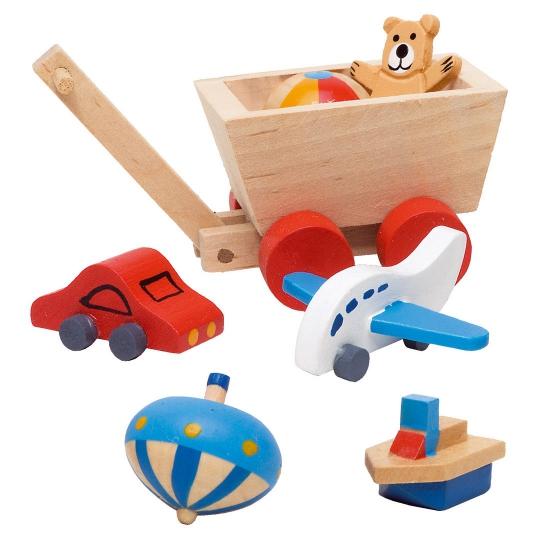 170126342Houten poppen speelgoed