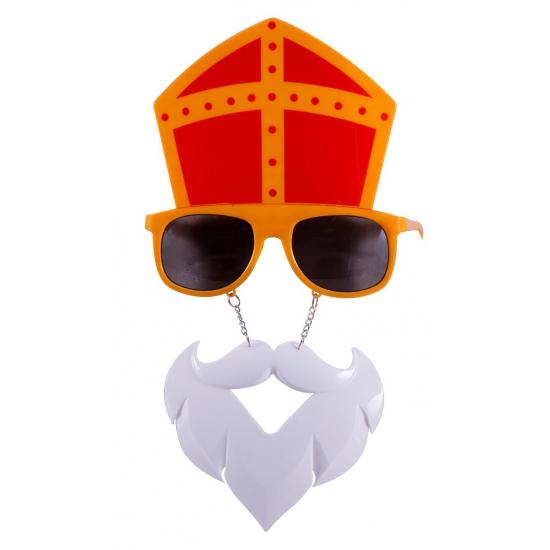 Snorbril Sinterklaas thumbnail