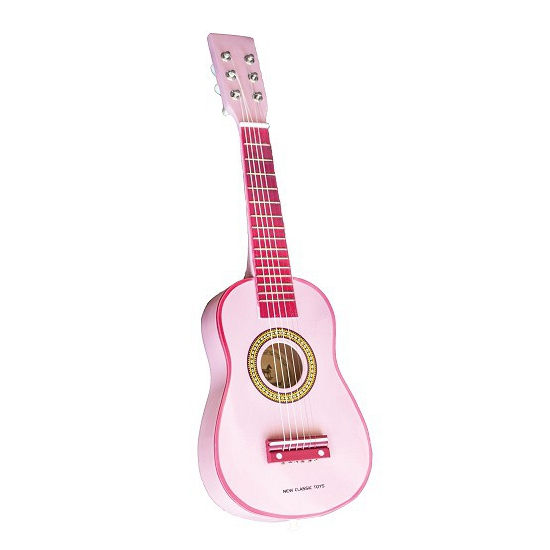 205497175Speelgoed gitaar voor kinderen