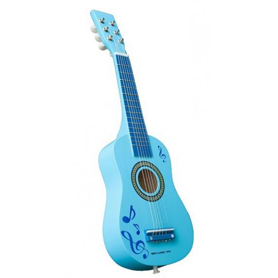 205938909Speelgoed gitaar voor kinderen