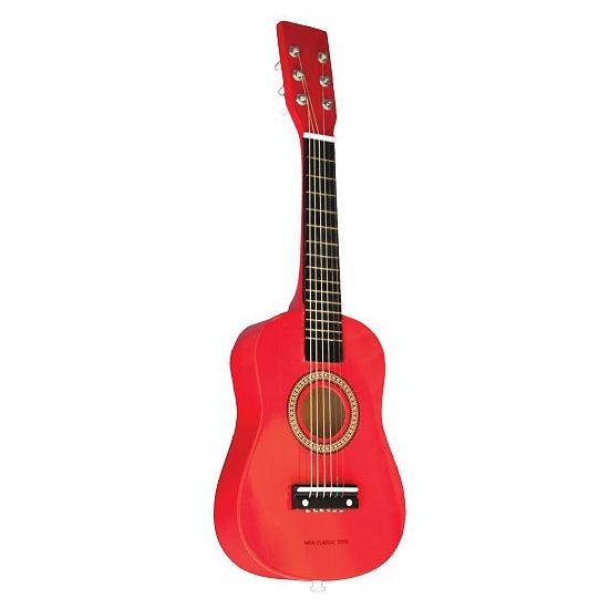 205938910Speelgoed gitaar voor kinderen