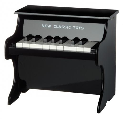 170126370Speelgoed piano 30 x 25 x 29 cm