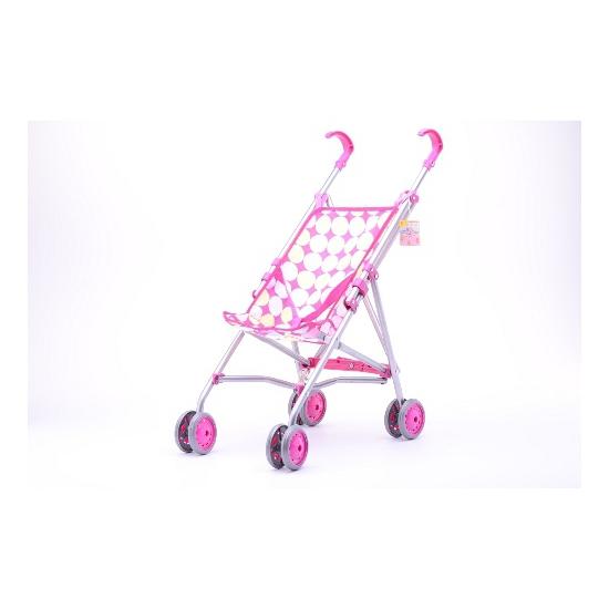 170127062Speelgoed Poppen buggy