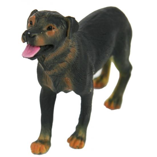 183183622Speelgoed Rottweiler