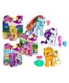 176329011Applejack My Little Pony speelgoed