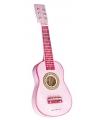 205495240Speelgoed gitaar voor kinderen