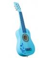 205937179Speelgoed gitaar voor kinderen