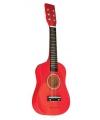 205937180Speelgoed gitaar voor kinderen