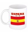 Drinkmok Spanje 300 ml