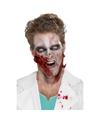 Vloeibare latex zombie make up 29 ml